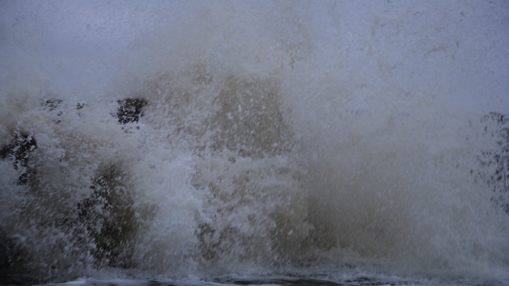 Следователи выяснили подробности крушения «Фаворита»: известно, как двигалось судно и где оно сейчас