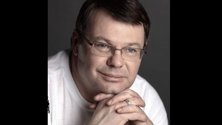 В Екатеринбурге скончался известный хирург Юрий Мансуров, у него был подтвержден коронавирус