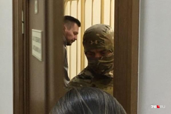Рината Бадаева подозревают в получении крупной взятки