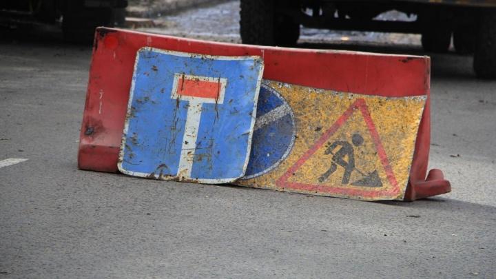 Вместо дорог Россия будет «инвестировать» в борьбу с коронавирусом