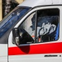 Открытие «Меги», коронакризис и очередное граффити: что произошло в Башкирии за сутки