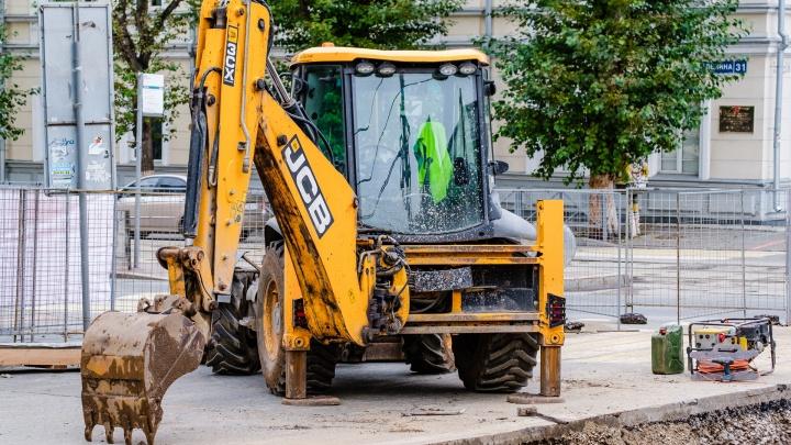 На проекте «Безопасные дороги» в Прикамье сэкономили 280 млн рублей. На эти деньги отремонтируют еще 13 улиц