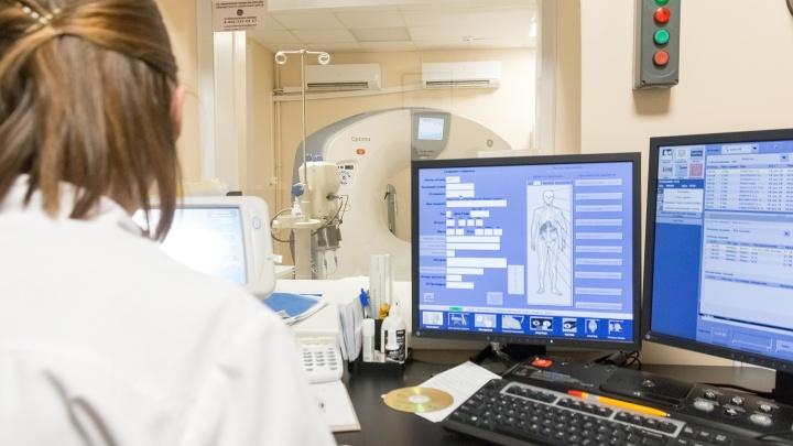 Ломаем стереотипы о туберкулёзе: прямой эфир 63.RU с врачом-пульмонологом СамГМУ