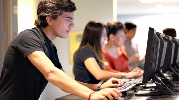 ЯГТУ обучит ярославцев компетенциям цифровой экономики