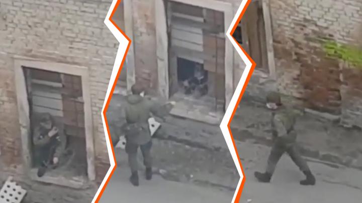 Курсанты сбегают из ТВВИКУ, где обнаружили вспышку коронавируса