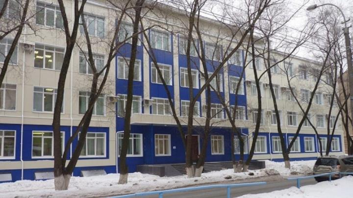 Студенты пермской Высшей школы экономики до конца июня будут учиться дистанционно