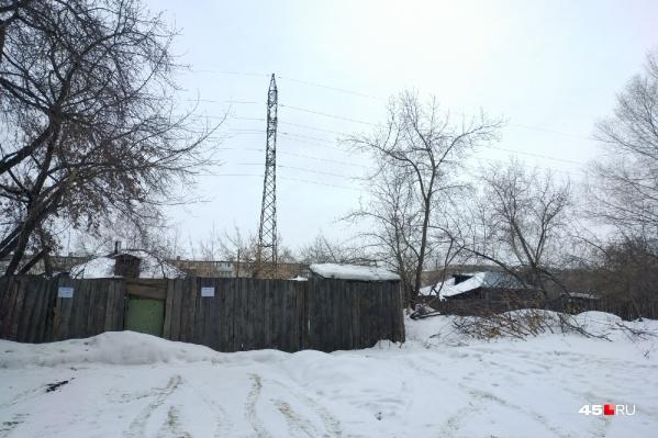 «СУЭНКО» с 28 марта по 10 апреля отказалось от проведения плановых работ на электрических сетях в Зауралье