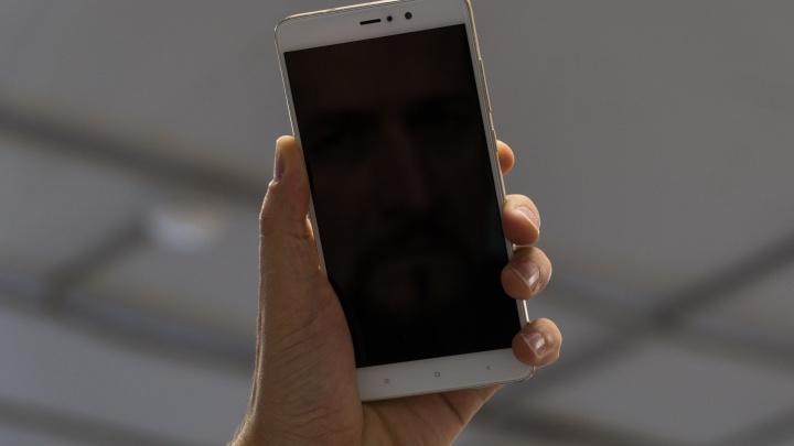 Пермякам поступают на телефоны короткие звонки длительностью в пару секунд. Что это?