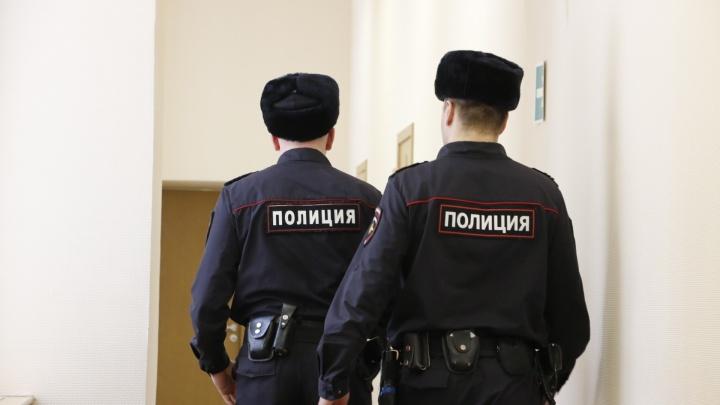 Архангелогородца будут судить за развращение девочек в интернете. Общее число пострадавших — 21