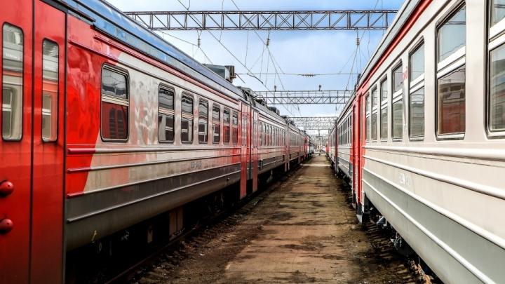 Льготный проезд для учащихся Нижегородской области начнёт действовать с 1 сентября