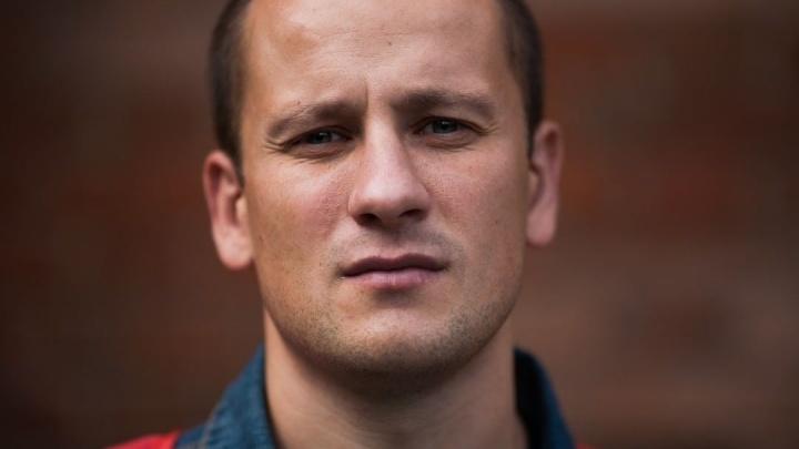 Рассказы пермского писателя Павла Селукова номинировали на премию «Большая книга»