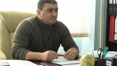 Два миллиона на обувь, хинкали и фастфуд: в Ростове на главу скандального ТСН завели дело о растрате
