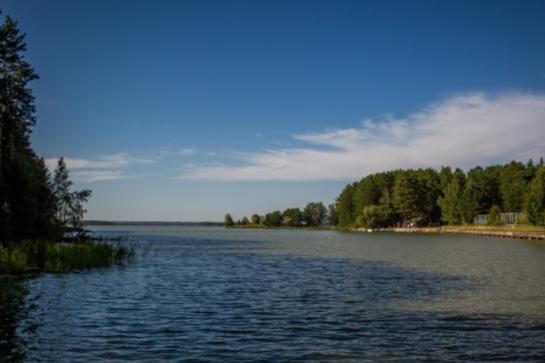 «Друг стал захлебываться»: в Новосибирске утонул 17-летний подросток