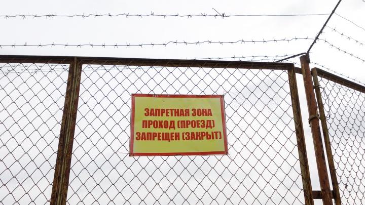 «Мам, мы уже друг друга не видим»: родные осужденных волгоградцев из ЛИУ-23 рассказали о пожаре