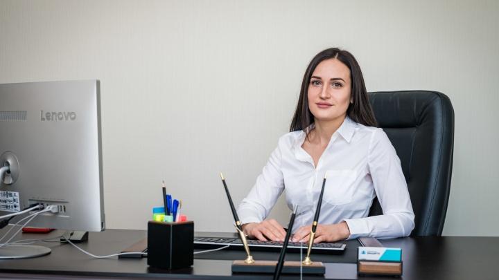 «Списать долги можно не выходя из дома»: юрист — о последствиях кризиса и решении финансовых проблем