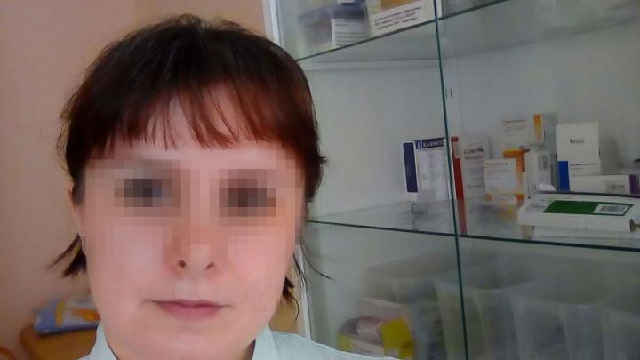 «Училась спасать людей»: в день убийства дочек их мама осталась на работе после смены