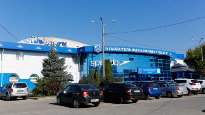 «Снять штаны и выполнять его указания?»: в Волгограде чиновники не могут закрыть бассейн «Искра»