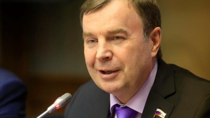 «Вредят здоровью»: депутат Госдумы от Красноярского края предложил ужесточить контроль за целителями