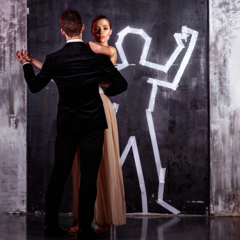 «Танцпол»