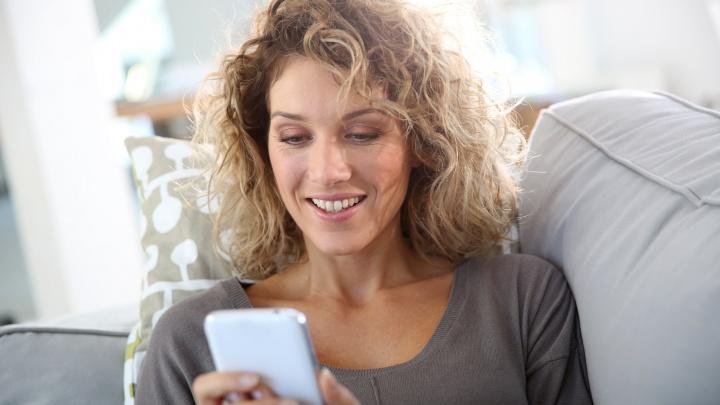 Клиенты ВТБ в Волгограде смогут переводить деньги прямо из телефонной книги смартфона