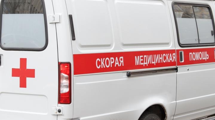 Еще 121 случай коронавируса на Дону: публикуем районы и города с новыми заразившимися