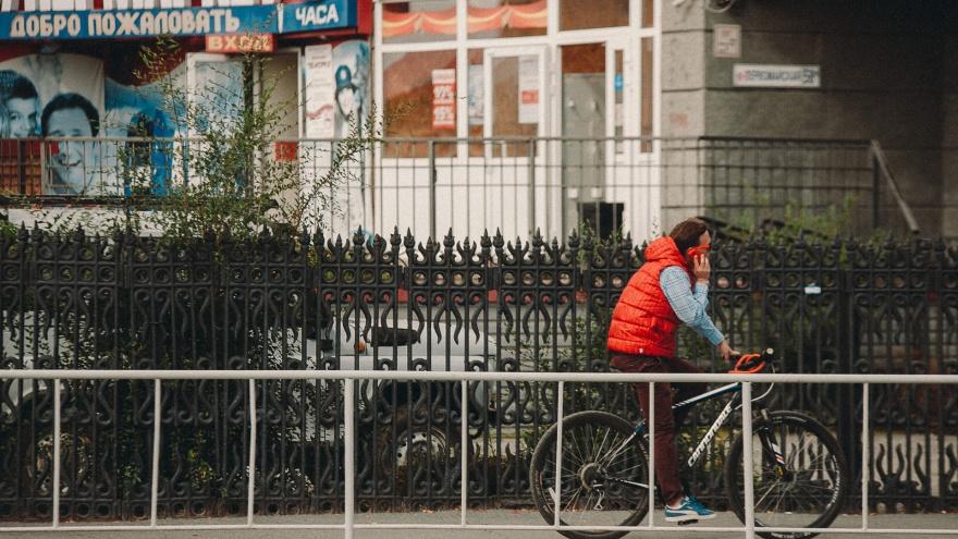 """В июле под сокращение на работе попадут больше <nobr class=""""_"""">80 жителей</nobr> Тюменской области"""