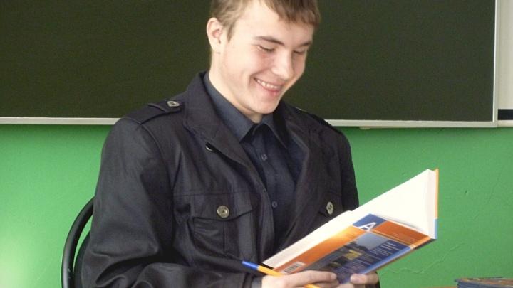 Архангельский грузчик стал волонтером штаба Навального и помог возбудить уголовку на координатора