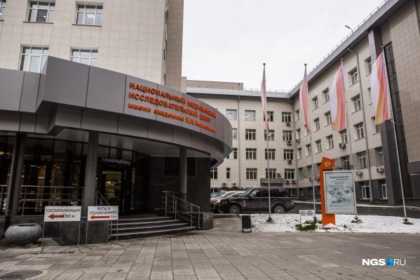 Всего, по словам Гаврилова, Новосибирским УФАС были приняты меры антимонопольного реагирования в виде наложения административных штрафов на сумму почти 265 млн рублей.