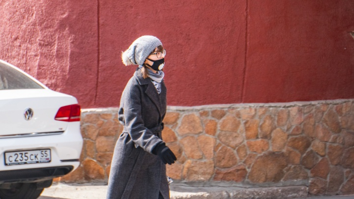 Онлайн-фотосессия и другие технические чудеса в режиме самоизоляции: хроника коронавируса