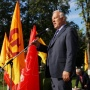 Депутат Госдумы напомнил ярославцам об осенних выборах