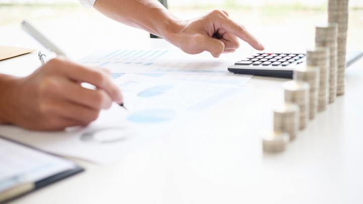 Запсибкомбанк снизил ставки по кредитам наличными