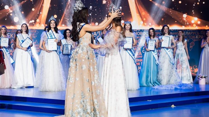 Волгоградок в режиме полной самоизоляции зовут на онлайн- кастинг популярного конкурса «Мисс Офис»