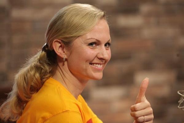 В НАО и Ленском районе Ирина Чиркова обогнала по голосам избранного губернатора