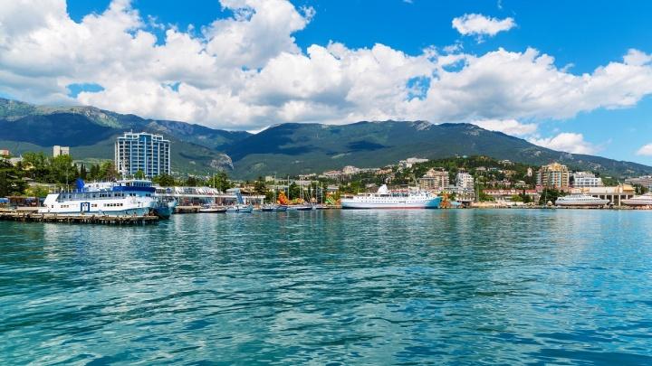 Этим летом жители Кубани предпочитали поездки по России и самостоятельный туризм