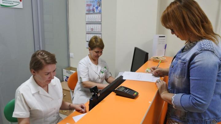 Без справки никак: куда обращаться, если для госпитализации или поездки требуют анализ на коронавирус
