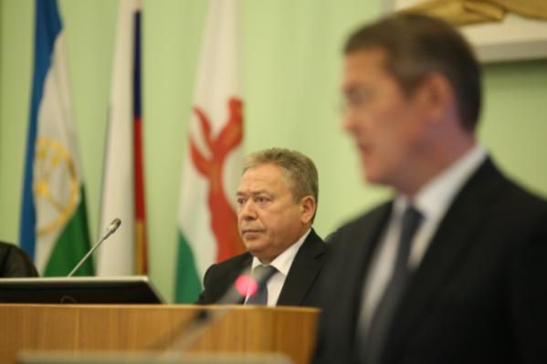Власти приняли решение провести трансляцию церемонии из-за угрозы распространения коронавируса