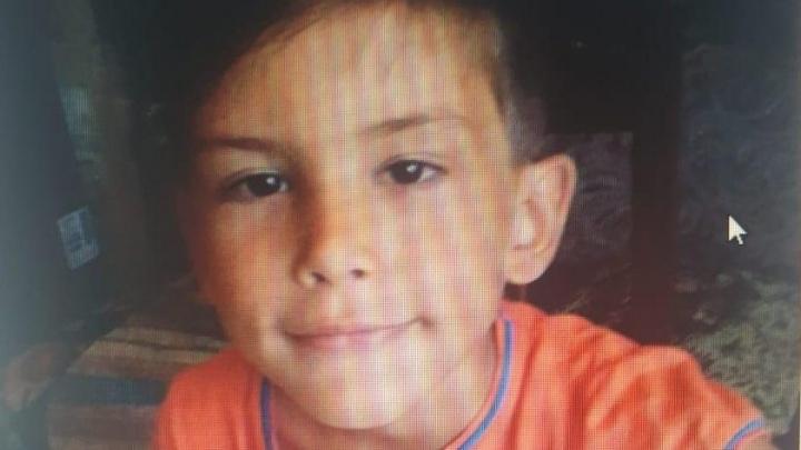 Родители сделали замечание: в Волгоградской области без вести пропал девятилетний школьник