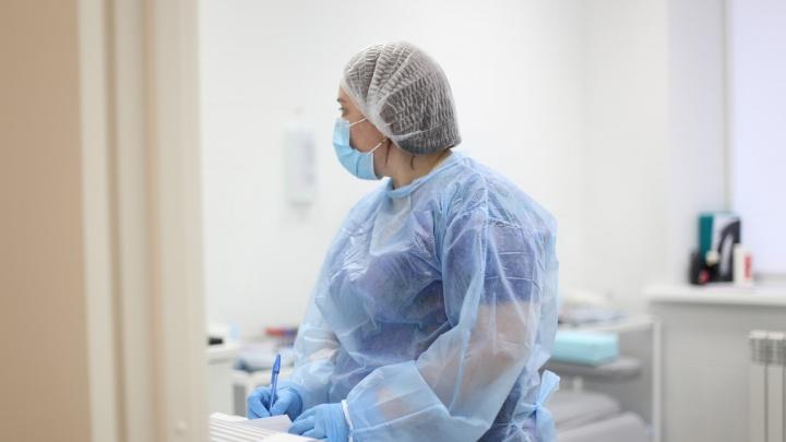 Как сейчас лечится коронавирус? Прямой эфир с терапевтом, который ответит на ваши вопросы