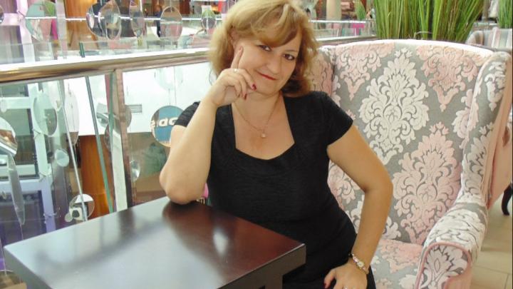 «Она была так молода»: в Волгоградской области скоропостижно скончалась учитель районной школы