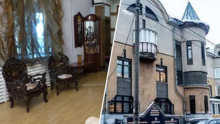Пятиуровневые и с каминами: рассматриваем три самые огромные квартиры, которые продают в Ярославле