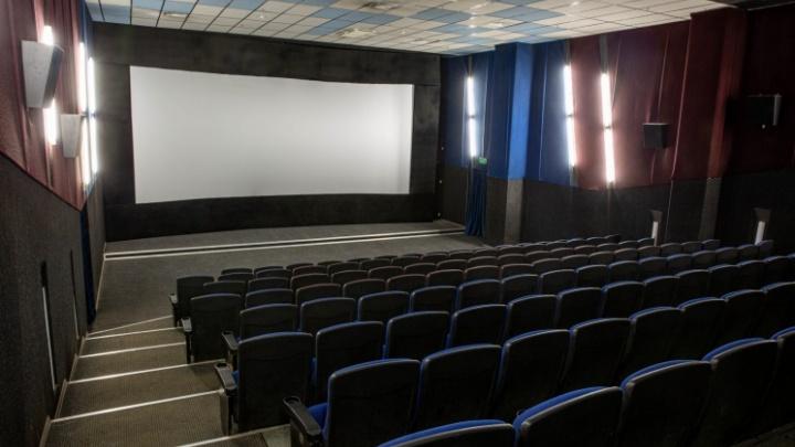 «Закрытие убивает индустрию»: владельцы кинотеатров в торговых центрах написали письмо Андрею Травникову