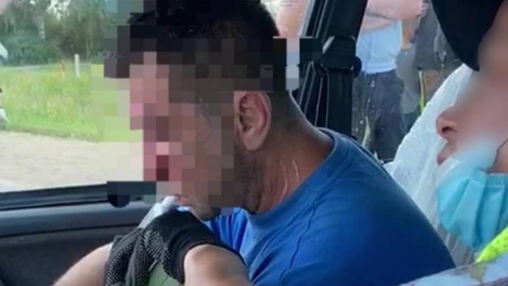 «70% аварий — от бухашки»: журналист — о том, нужно ли позорить пьяных водителей в СМИ