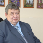 """«Вот такой """"сюрприз""""»: мэр Саянска — о вахтовике из Башкирии, который привез в его город COVID-19"""