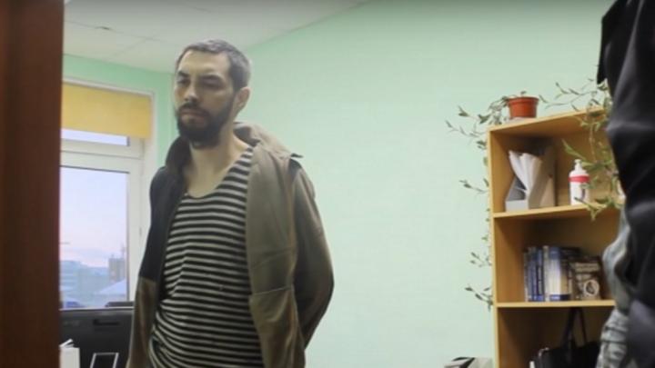 Суд отправил в психбольницу убийцу мальчика из Нарьян-Мара