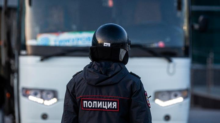 «Карантинщики постоянно сбегают»: реакция сибиряков на новость про слежку за самоизолированными