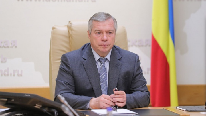 Кафе и рестораны в Ростовской области откроются с 10 августа
