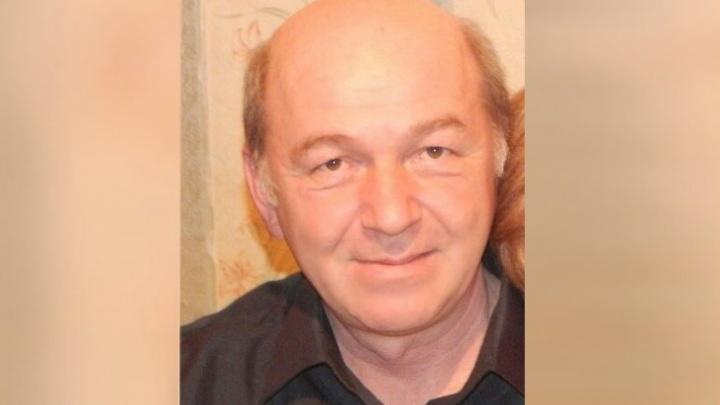 Свердловчанина, который еще в мае уехал автостопом в Пермь и пропал, нашли мертвым