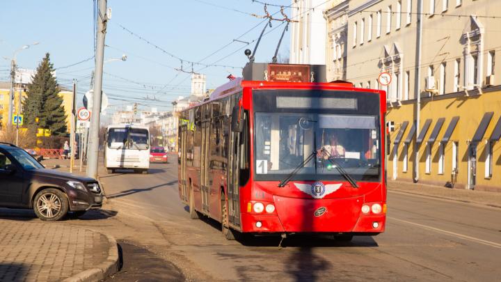 Ярославль готовится к пропускному режиму: как будет работать общественный транспорт