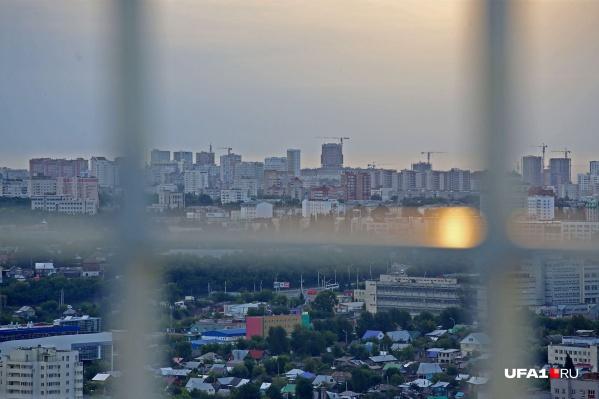 Тимур Сабитов считает, что «если люди начнут бережно относиться к окружающему миру, то у нашей цивилизации будет шанс на выживание»