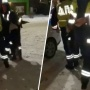 Инспекторов ДПС, задержавших водителя Matiz под Тюменью, начали судить за превышение полномочий
